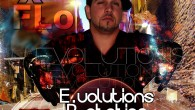 Here's Rx FLo's New Mixtape, E.volutions R.otation: http://www.usershare.net/mkaqxx57tq6f/Rx_Flo-E.volutions_R.otation-2011.zip http://www.raphustle.com/Rx_Flo-E.volutions_R.otation-2011.zip Also to all the torrent users, here's another link you can use: http://www.tapedown.com/pub-download.php/8486/Rx_Flo-E.volutions_R.otation-2011.torrent All his contact info is on the back […]
