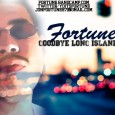 Fortune is a true lyricist that hasn't been tarnished by this new generation of throw away rappers. He's a skilled Hip Hop artist in the same vein as Big Pun […]